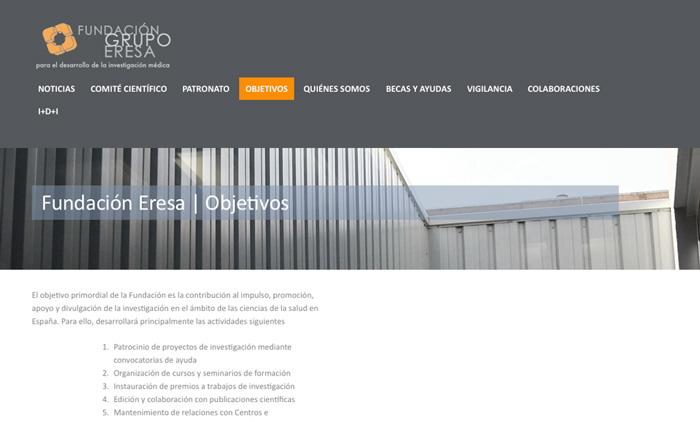agencia-consultora-campaña-publicidad-online-google-adwords-sem-barcelona-lleida-girona-tarragona-alicante-zaragoza-connectus
