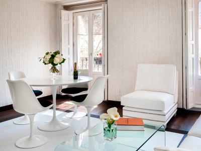 connectus-fotografo-profesional-hoteles-apartamentos-turisticos-barcelona-girona-lleida-tarragona-andorra-connectus