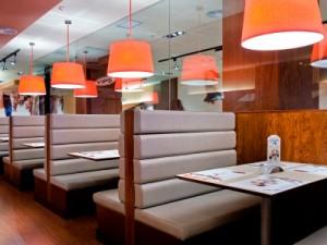 fatografo-profesional-restaurantes-barcelona-andorra-lleida-connectus