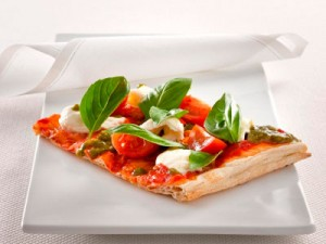fotografo-profesional-restaurantes-Barcelona-Girona-gastronomico-gastronomia-lleida-lerida-connectus