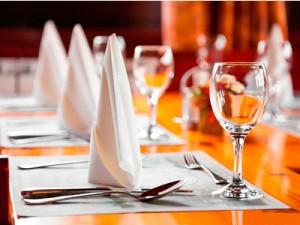 fotografo-profesional-restaurantes-alimentacion-publicidad-barcelona-andorra-lleida-connectus