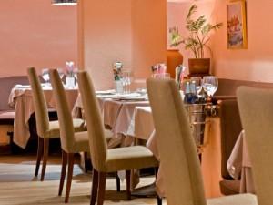 fotografo-profesional-restaurantes-andorra-barcelona-lleida-connectus