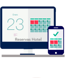 motor-sistema-reservas-online-hoteles-connectus-marketing-hotelero-channel-manager