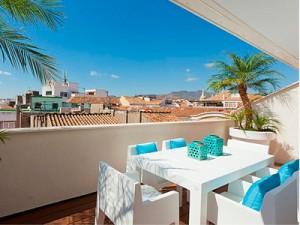 connectus-fotografo-profesional-barcelona-andorra-lleida-inmobiliarias-apartamentos-turisticos
