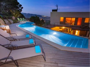 fotografo-profesional-connectus-barcelona-andorra-lleida-inmobiliaria-apartamentos-turisticos
