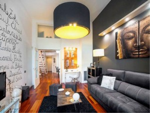 fotografo-profesional-connectus-barcelona-andorra-lleida-inmobiliarias-apartamentos-turisticos