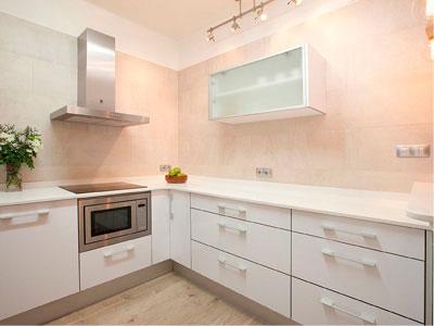fotografo-profesional-inmobiliaria-apartamentos-turisticos-barcelona-andorra-lleida-connectus