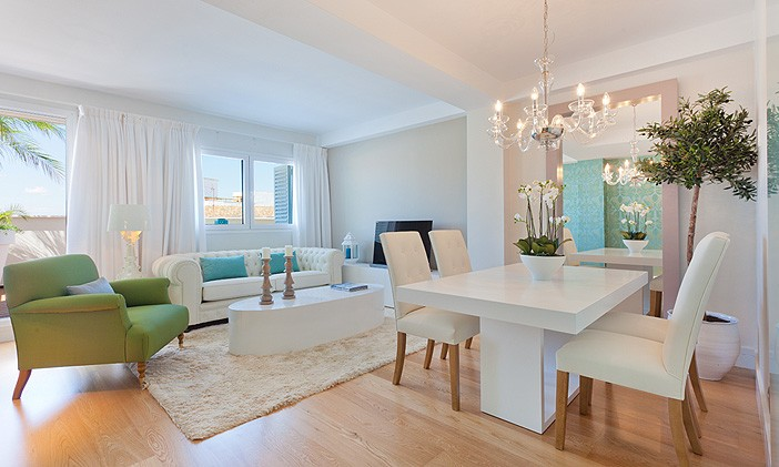 fotografo-profesional-interiores-barcelona-andorra-connectus-lleida-inmobiliarias-apartamentos-turisticos