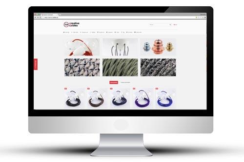 diseño-web-tienda-online-ecommerce-web-marketing-seo-connectus
