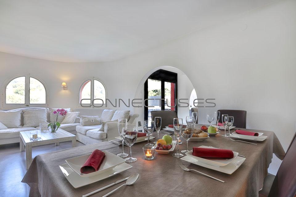 fotografo-reportaje-apartamentos-turisticos-barcelona-girona-lleida-andorra-lleida-connectus