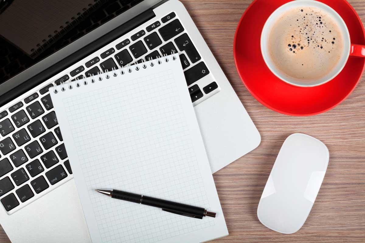 noticias connectus - ecommerce - diseño páginas web - hoteles online - sistema reservas online hoteles - marketing online - fotógrafo profesional