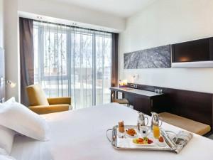 motor-reservas-online-hoteles-sistema-reservas-online-barato-connectus