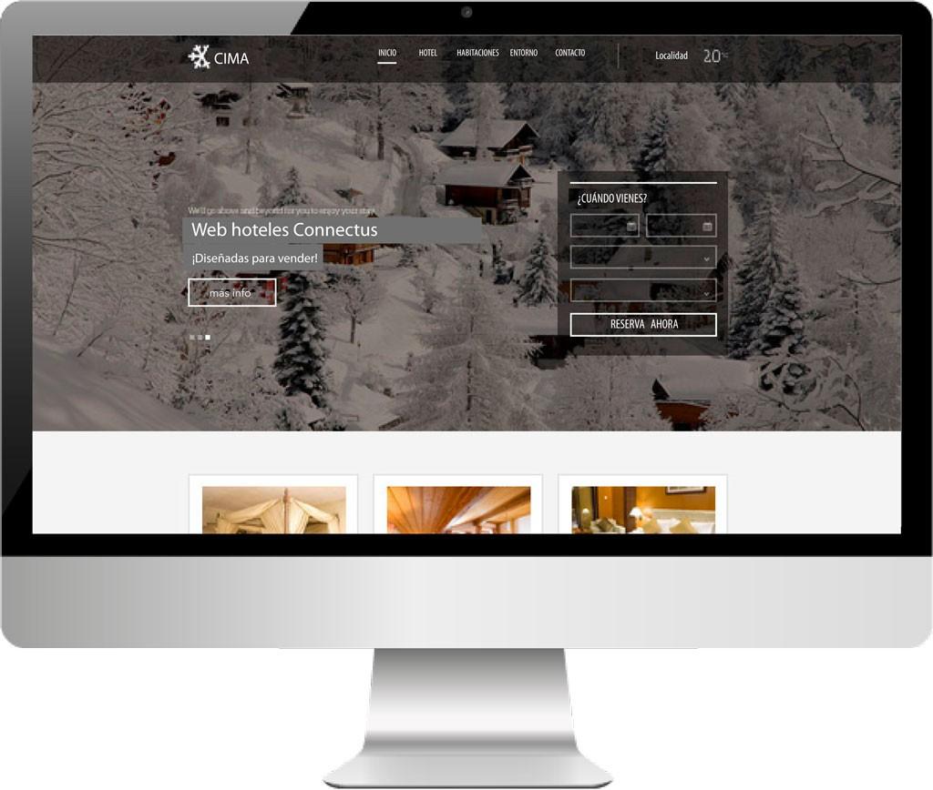 Web-pantalla-plantilla-web-MEDEA-connectus