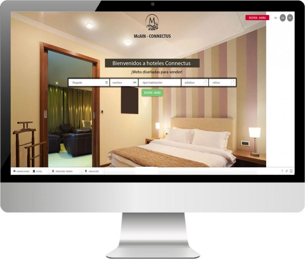 web-pantalla-plantilla-web-McAIN-connectus