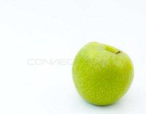 fotografo-gastronomico-alimentacion-publlicidad-publicitario-restaurantes-barcelona-ibiza-girona-zaragoza-valencia-connectus-copia copia