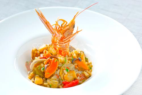 fotografo-gastronomico-barcelona-girona-lleida-tarragona-andorra-connectus-conxi-arcos