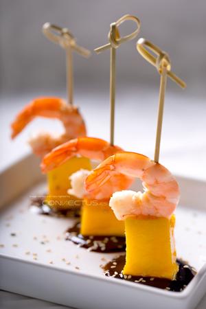 fotografo-gastronomico-gastronomia-barcelona-valencia-zaragoza-bilbao-san-sebastian-girona-connectus