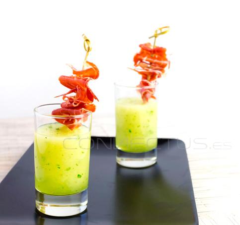 fotografo-gastronomico-restaurantes-barcelona-ibiza-girona-tarragona-lleida-andorra-zaragoza-melon-jamon-connectus-web