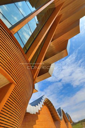 fotografo-arquitectura-interiorismo-barcelona-ibiza-valencia-madrid-connectus-300x450