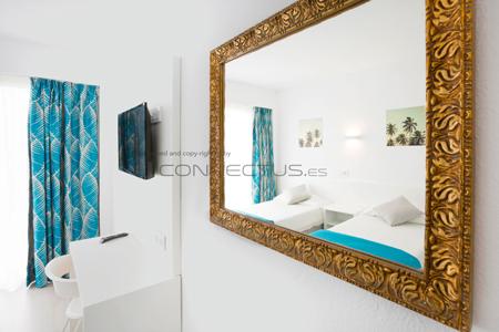 fotografo-hoteles-barcelona-ibiza-girona-tarragona-mallorca-valencia-zaragoza-madrid-connectus-450x300