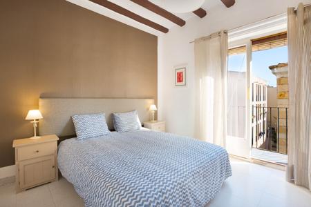 fotografo-interiores-pisos-turisticos-apartamentos-ibiza-girona-barcelona-andorra-tarragona-lleida-connectusfotografo-connectus