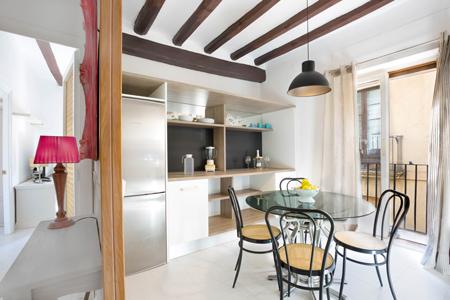 fotografo-pisos-turisticos-barcelona-girona-tarragona-lleida-andorra-valencia-mallorca-ibiza-connectus