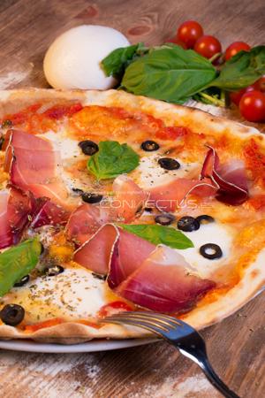 fotografo-restaurantes-gastronomia-gastronomico-alimentacion-alimentos-food-stylist-home-economist-barcelona-girona-tarragona-lleida-andorra-connectus-3