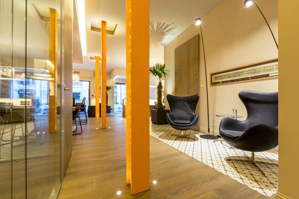 fotografo-profesional-especializado-empresas-oficinas-reportaje-interiores-barcelona-girona-tarragona-lleida