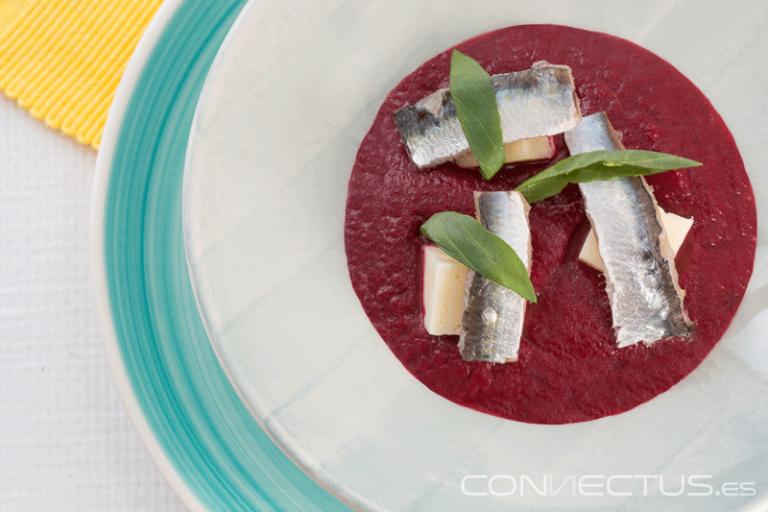 fotografo-gastronomia-gastronomico-restaurantes-alimentos-barcelona-publicidad-food-styling-estilista-profesional-publicitario-agencia-bodegones-recetas-connectus-barcelona-girona-tarragona-andorra