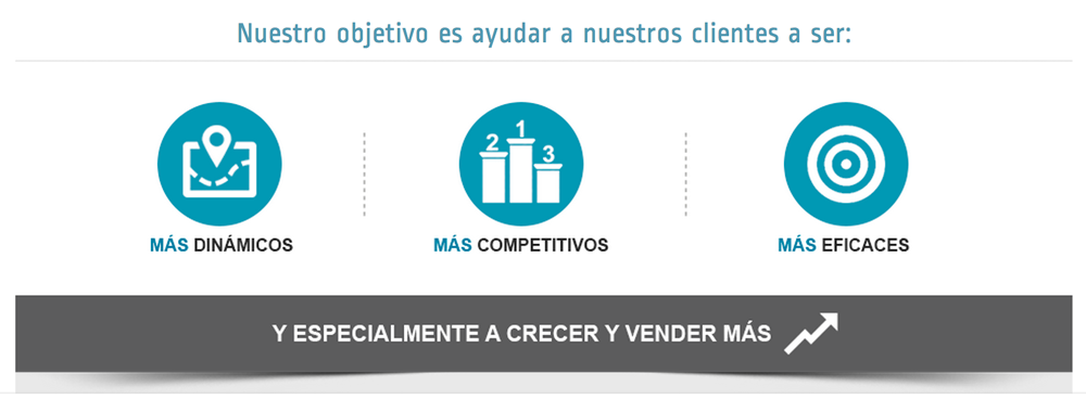 marketing-online-connectus