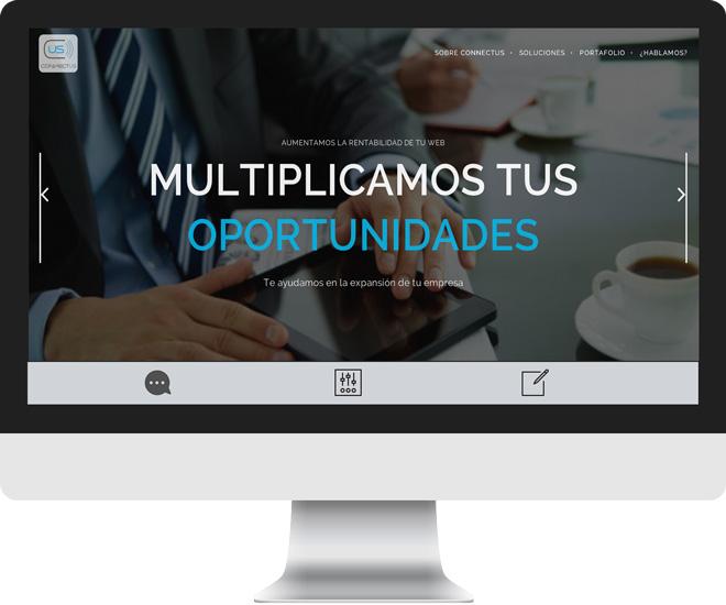 connetus-diseño-paginas-web-casas-rurales-hoteles-restaurantes