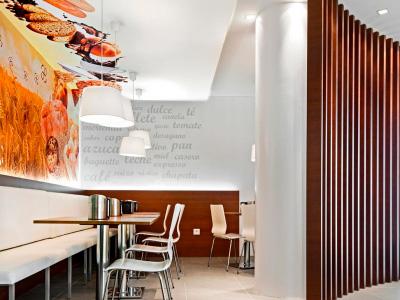 fotografo-profesional-interiores-restaurantes-cafeterias-lleida-andorra-girona