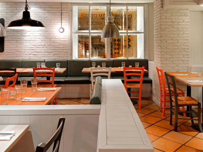 fotografo-profesional-barcelona-restaurantes-andorra-gastronomia-connectus