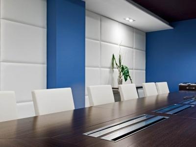 fotografo-profesional-empresas-fotografia-corporativa