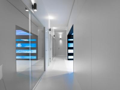 fotografo-profesional-interiores-barcelona-andorra-lleida-connectus