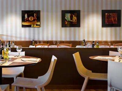 fotografo-profesional-interiores-restaurantes-barcelona-andorra-lleida-connectus
