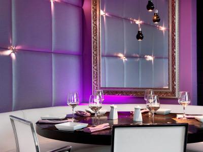 fotografo-profesional-restaurantes-alimentacion-andorra-barcelona-lleida-connectus