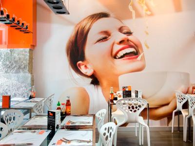 fotografo-profesional-restaurantes-cafeterias-barcelona-andorra-lleida