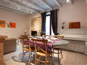 fotografo-profesional-barcelona-andorra-lleida-inmobiliaria-apartamentos-turisticos-connectus