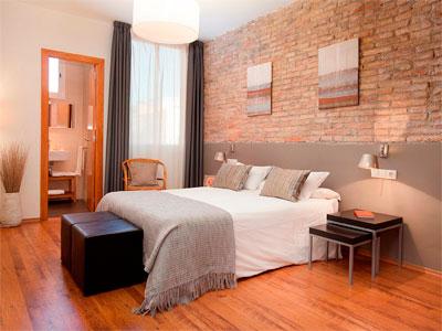 fotografo-profesional-barcelona-andorra-lleida-inmobiliaria-apartamentos-turisticos