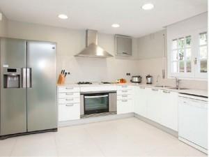 fotografo-profesional-barcelona-andorra-lleida-inmobiliaria-interiores-apartamentos-turisticos-connectus
