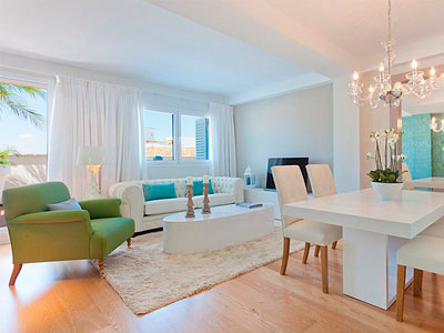 fotografo-profesional-barcelona-andorra-lleida-interiores-inmobiliaria-apartamentos-turisticos