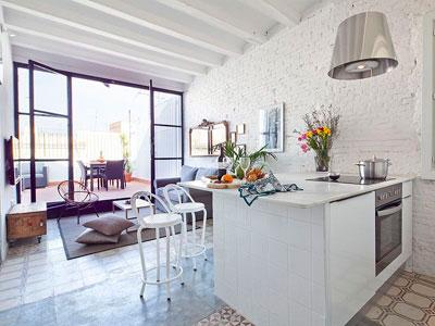 fotografo-profesional-barcelona-connectus-andorra-lleida-inmobiliarias-apartamentos-turisticos