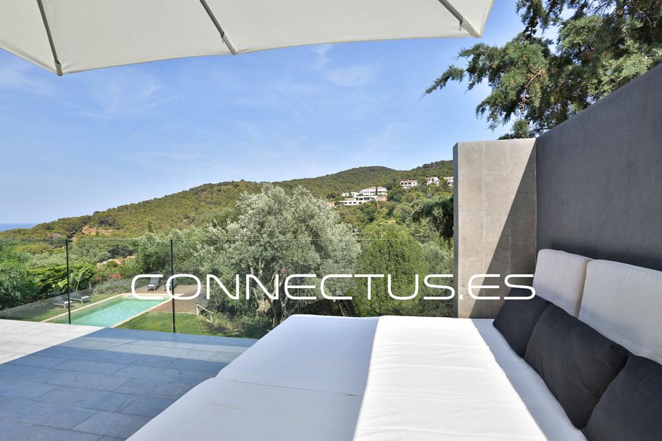 fotografo-profesional-fotografia-hoteles-apartamentos-turisticos-barcelona-girona-lleida-andorra-tarragona-connectus