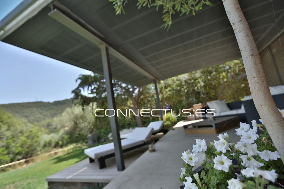 fotografo-profesional-reportaje-apartamentos-turisticos-girona-lleida-tarragona-andorra-barcelona-connectus