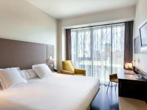 hotel-phogographer-hopitality-Barcelona-ibiza-gerona-costa-brava-mallorca-menorca-tarragona-malaga-connectus.es