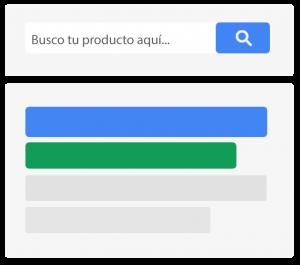 agencia-publicidad-buscadores-google-sem-tiendas-online-ecommerce-ppc-barata-barcelona-andorra-lleida-girona-tarragona-adwords-certificada-connectus