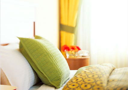 fotografo-profesional-hoteles-gastronomico-barcelona-girona-andorra-tarragona-lleida-castellon-valencia-connectus