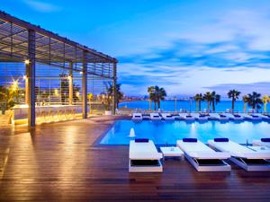 hotel-photopgrapher-hospitality-fotografo-profesional-hoteles-ibiza-barcelona-girona-tarragona-valencia-mallorca-malaga-300x225