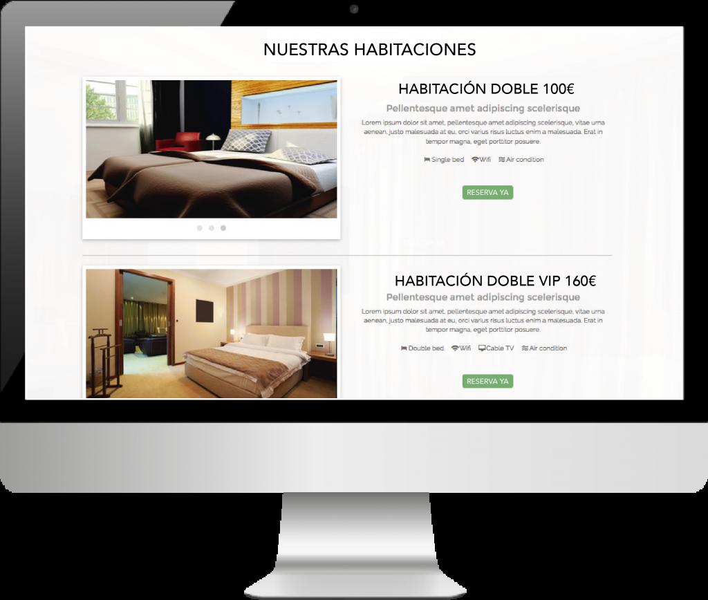 Web-pantalla P2-plantilla-web-MACAIN-connectus